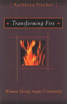 transforming-fire-women-using-anger-creatively