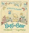 Bugand Bear