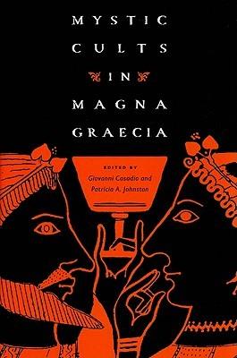 mystic-cults-in-magna-graecia