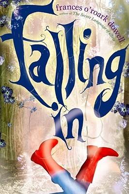 Falling In