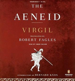 the-aeneid