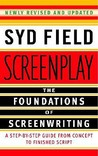 Screenplay: The F...
