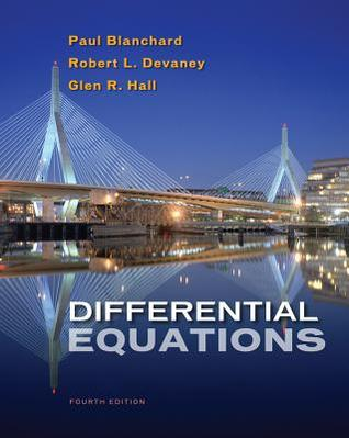Differential Equations with DE Tools for Differential Equations Printed Access Card