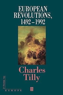 European Revolutions, 1492-1992