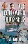 We Followed Odysseus