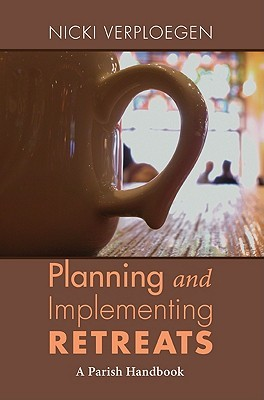 Planning and Implementing Retreats