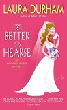 For Better or Hearse (Annabelle Archer, #2)