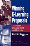 Winning E-Learning Proposals: The Art of Development and Delivery