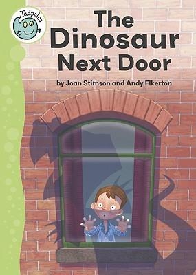 the-dinosaur-next-door
