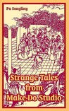 Strange Tales fro...