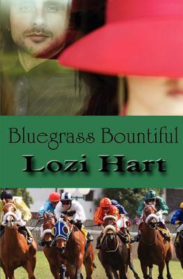 Bluegrass Bountiful