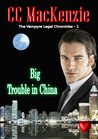Big Trouble in China