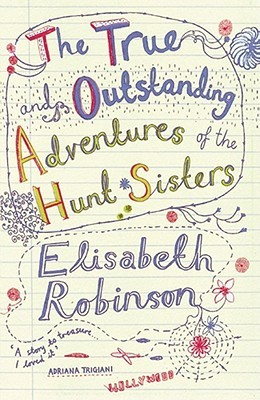 the-true-and-outstanding-adventures-of-the-hunt-sisters
