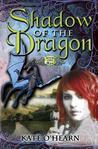 Shadow of the Dragon: Kira