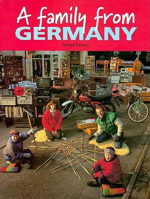 A Family from Germany