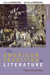 The American Tradition in Literature, Volume 2
