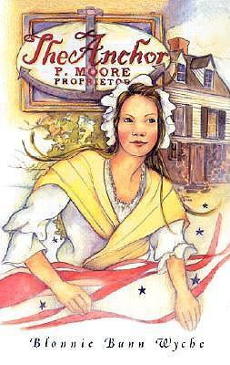 The Anchor: P. Moore Proprietor