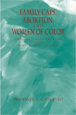 Family Caps, Abortion and Women of Color: Research Connection and Political Rejection