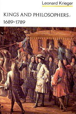 Kings and Philosophers, 1689-1789 Descargas gratuitas de audiolibros en iTunes