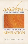 Wisdom for Everyday Life from the Book of Revelation