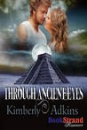 Through Ancient Eyes