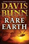 Rare Earth (Marc Royce #2)