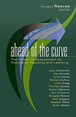 ahead-of-the-curve-the-power-of-assessment-to-transform-teaching-and-learning