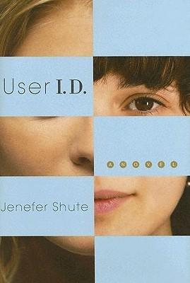 User I.D.