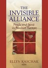 The Invisible Alliance: Psyche and Spirit in Feminist Therapy