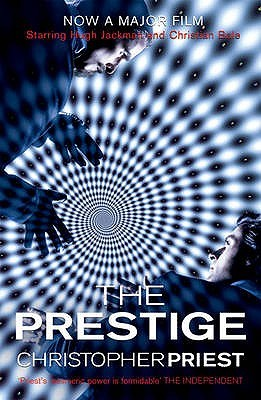 the prestige by christopher priest pdf