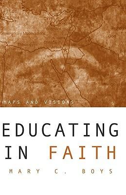 Libro gratis para descargar Educating in Faith: Maps and Visions