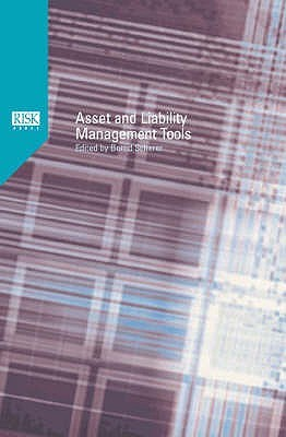 Asset and Liability Management Tools