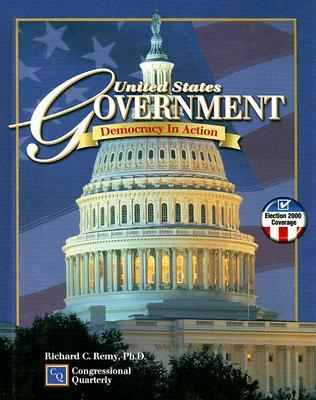 united states government The constitution of the federal government adequate to the exigencies of the union and to re- port such an act for that purpose to the united states in congress assembled as, when agreed to by them and afterwards confirmed by the legislatures of every state, would effectually pro-.