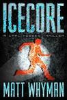 Icecore
