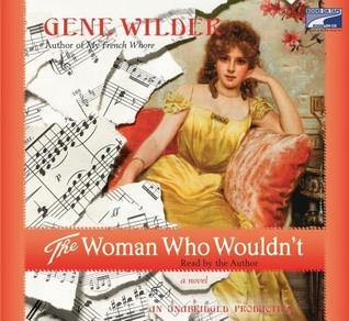 The Woman Who Wouldnt (ePUB)