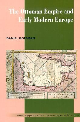 the-ottoman-empire-and-early-modern-europe