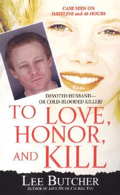 to-love-honor-and-kill
