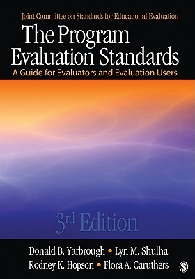 the-program-evaluation-standards-a-guide-for-evaluators-and-evaluation-users