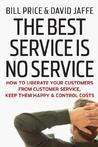 The Best Service ...
