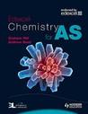 Edexcel Chemistry for as