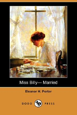 Miss Billy- Married