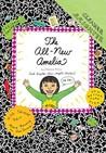 The All-New Amelia (Amelia's Notebooks, #7)
