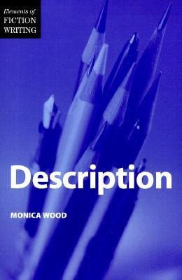 Description by Monica Wood