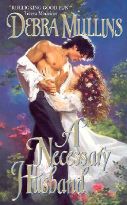 a-necessary-husband