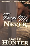 Forget Me Never