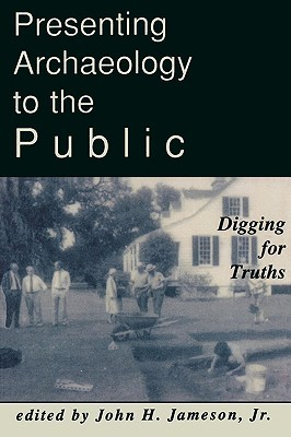 presenting-archaeology-to-the-public-digging-for-truths-readings-in-indian-government-and-politics