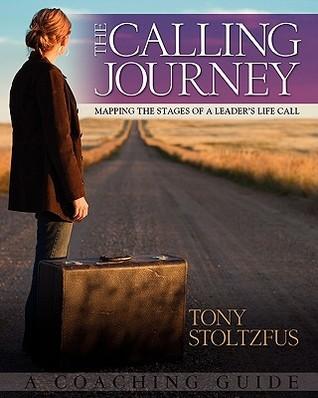Calling Journey: Volume 1