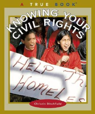 Know Your Civil Rights