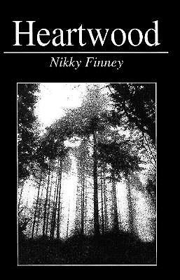 Heartwood by Nikky Finney