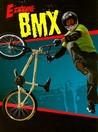 BMX (Extreme)